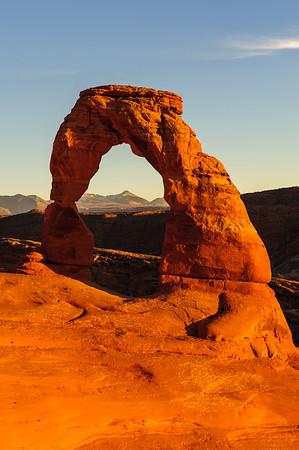 20121019-20 Arches National Park 075