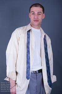 Angel Carrero