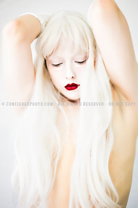 CRAIG SOLOMON - ASCHLEE RABBIT - MAY 2014 -08