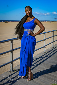 NYC Shoot A Thon Beach Shoot 2020