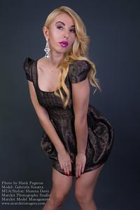 Gabriela Sinatra