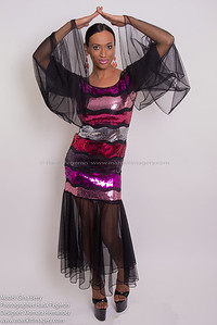 Xiomara Creations Look Book Shoot 9-24-2014