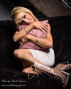 Gisella Ruiz