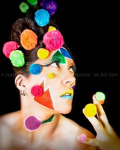 Freque-Jan2015-Creative-ConciergePhoto-001