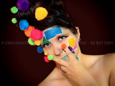 Freque-Jan2015-Creative-ConciergePhoto-008