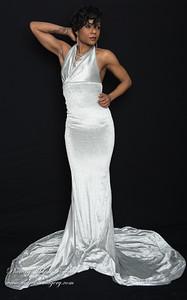 Photographer: Hank Pegeron Model: Keanna Bryant Julisia Smith Collection