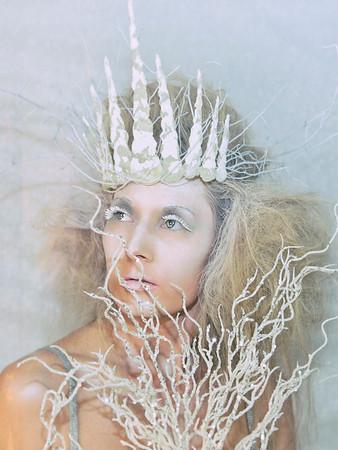 IceQueen-ConciergePhoto-Freque-009
