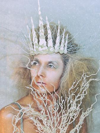 IceQueen-ConciergePhoto-Freque-010