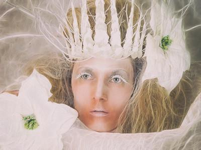 IceQueen-ConciergePhoto-Freque-005