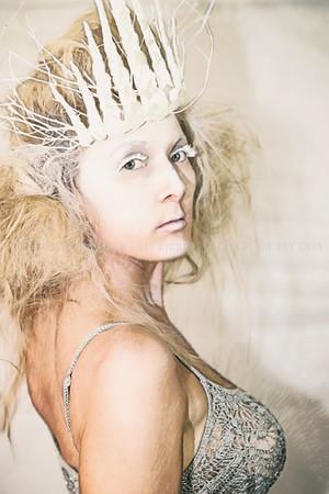 IceQueen-ConciergePhoto-Freque-006