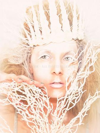 IceQueen-ConciergePhoto-Freque-008