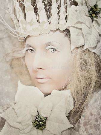 IceQueen-ConciergePhoto-Freque-001