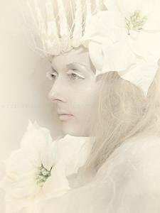 IceQueen-ConciergePhoto-Freque-004
