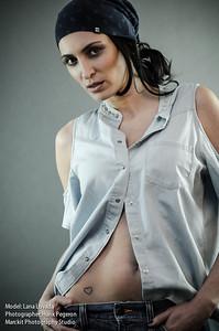 Lana Lovada