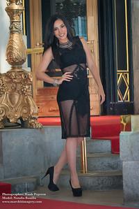 Natalia Bonilla