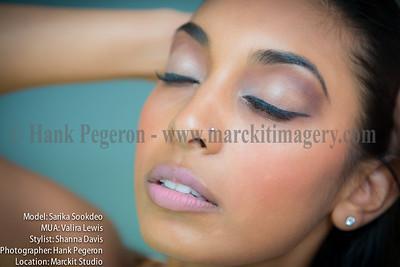 Model: Sarika Sookdeo MUA: Valira Lewis Stylist: Shanna Davis Photographer: Hank Pegeron #marckitmodels #marckitphotos @hpegeron @marckitmodelmanagement www.marckitimagery.com