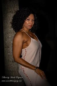 Stacey Greene
