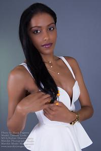 Photographer: Hank Pegeron Model: Tamoya Lindo http://www.marckitimagery.com MUA/Stylist: Shanna Davis Marckit Model Management Location: Marckit Studio #mackitimagery #model #Marckit