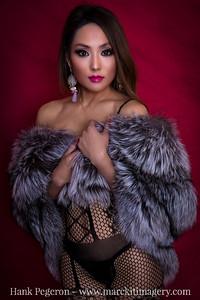 Yvonne Chung