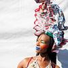 Carnival Gauteng_110az