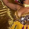 Carnival Gauteng_203az