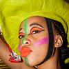 Carnival Gauteng_204az
