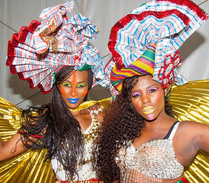 Carnival Gauteng_153az