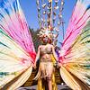 Carnival Gauteng_305az