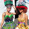 Carnival Gauteng_108az