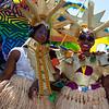 Carnival Gauteng_231z