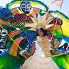 Carnival Gauteng_230az