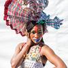 Carnival Gauteng_112az