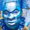 Carnival Gauteng_407az