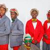 Carnival Gauteng_117az