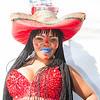 Carnival Gauteng_107az