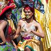 Carnival Gauteng_212az