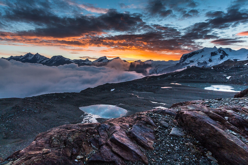 3 _Sunrise_in_Swiss_Alps