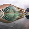 6 _Ciudad_de_Las_Artes_y_Las_Ciencas,_Valencia,_Spain