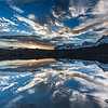 4 _Mirror,_Swiss_Alps