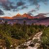9 _Lomnicky_stit,_Tatras,_Slovakia