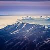 Rocky Mountain Front Range