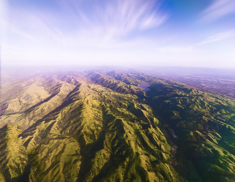 California Beautiful