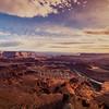 Wide Utah