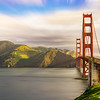 Golden Gate Proud