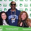 Snoop Dogg - TapSnap 1019