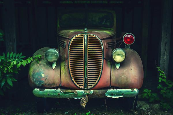 OldCar-5776-Edit-2-Edit