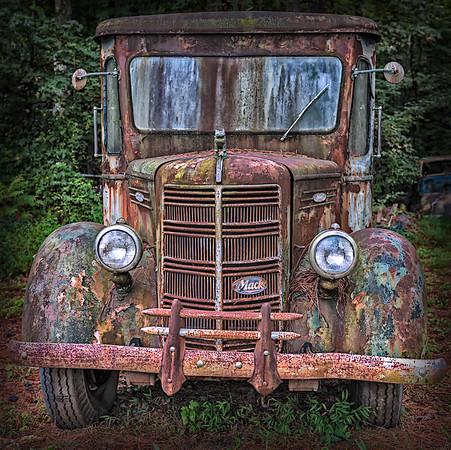 OldCar-5849-Edit