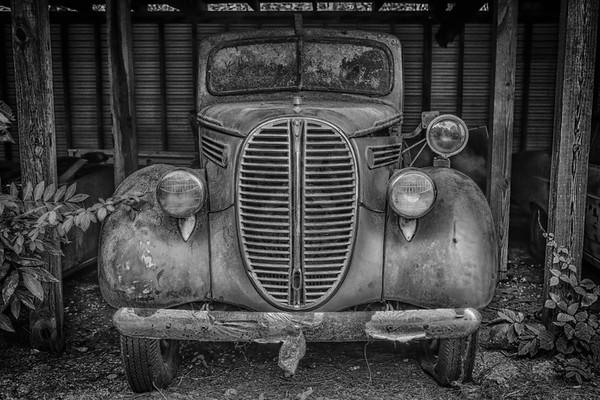 OldCar-5776_HDR