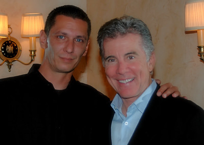 John Edward Walsh Jr. (born December 26, 1945) is an American television personality, criminal investigator, human rights, victim rights advocate, and the host/creator,[1] of America's Most Wanted. Walsh is known for his anti-crime activism, with which he became involved following the murder of his son, Adam, in 1981; in 2008, the late serial killer Ottis Toole was named as the killer of Walsh's son.[2] Walsh was part owner of the now defunct Museum of Crime & Punishment in Washington, D.C. He also anchors an investigative documentary series, The Hunt with John Walsh, which debuted on CNN in 2014.