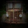 OldCar-5849-Edit-2